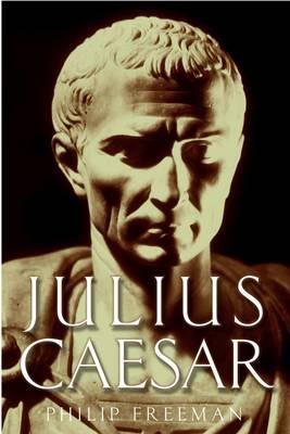 Julius Caesar (Hardback)
