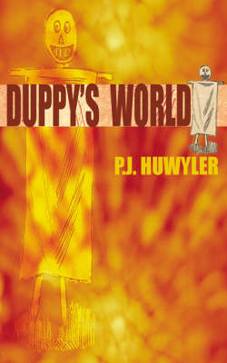 Duppy's World (Paperback)