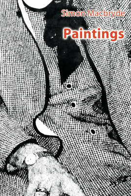 Simon Macbryde: Paintings (Paperback)