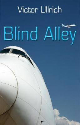 Blind Alley (Paperback)