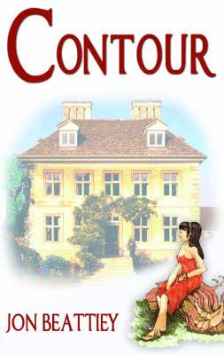 Contour - Manor Series 1 (Paperback)