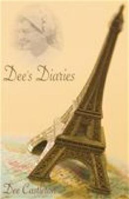 Dee's Diaries (Paperback)