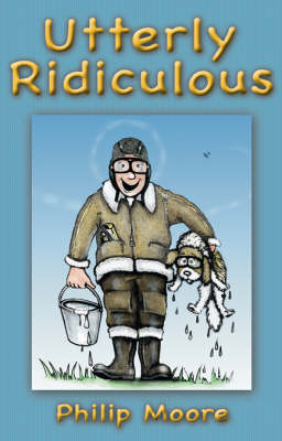 Utterly Ridiculous (Paperback)