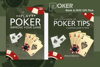 Poker Gift Pack