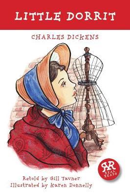 Little Dorrit (Paperback)