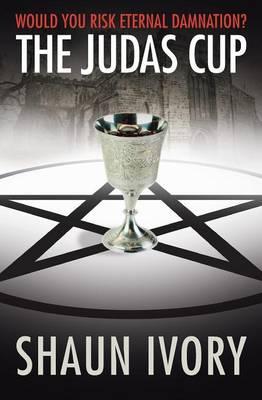 The Judas Cup (Paperback)
