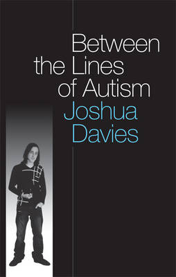 Between the Lines of Autism (Paperback)