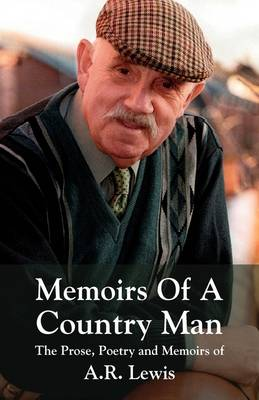 Memoirs of a Country Man (Paperback)