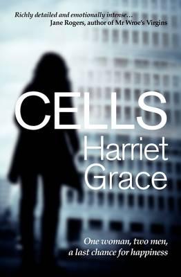 Cells (Paperback)