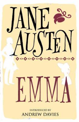 Emma - Max Literary Classics S. (Hardback)