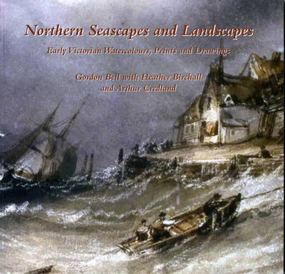 Northern Seascapes and Landscapes (Paperback)
