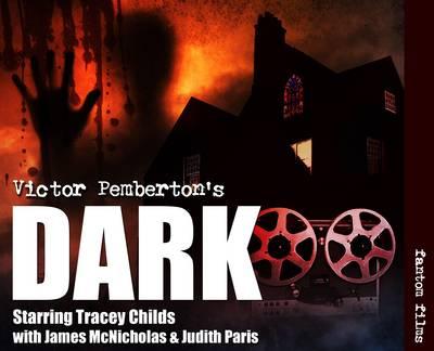 Victor Pemberton's Dark (CD-Audio)