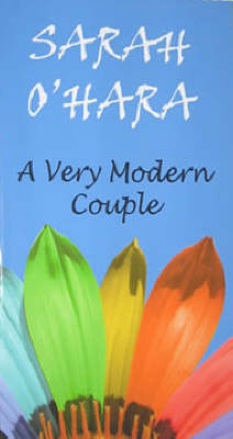 A Very Modern Couple (Paperback)