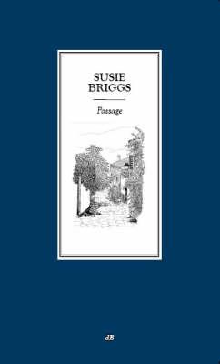 Passage (Paperback)