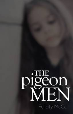 The Pigeon Men (Paperback)