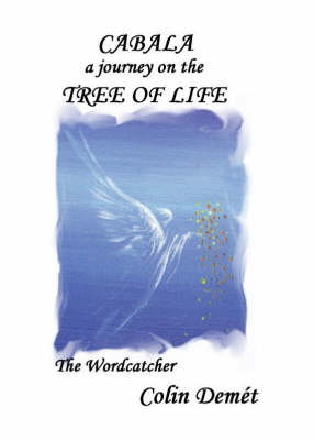 Cabala: A Journey on the Tree of Life (Paperback)