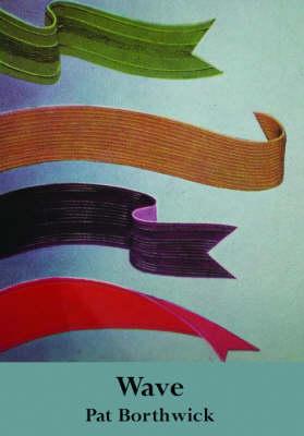 Wave (Paperback)