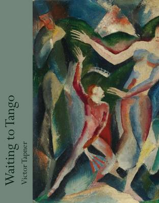 Waiting to Tango (Paperback)