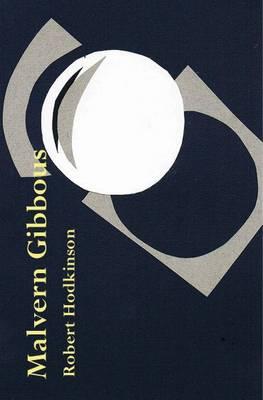 Malvern Gibbous (Paperback)