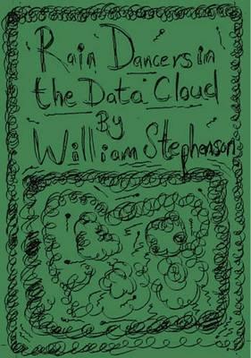 Raindancers in the Data Cloud (Paperback)