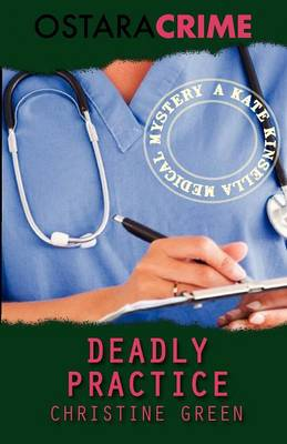 Deadly Practice (Paperback)