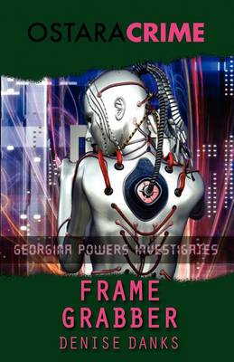 Frame Grabber (Paperback)