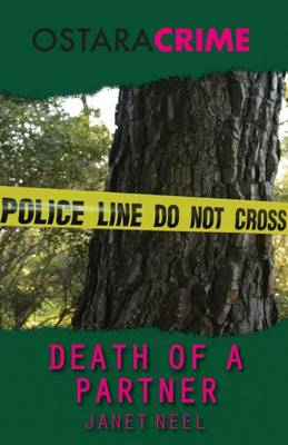 Death of a Partner (Paperback)