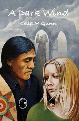 A Dark Wind (Paperback)