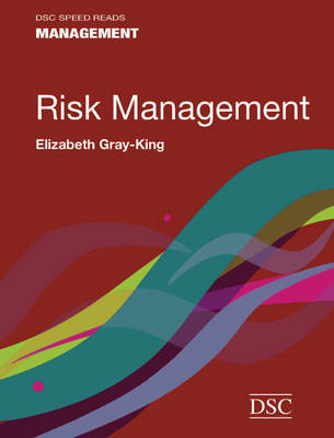 Risk Management - Speed Reads (Paperback)