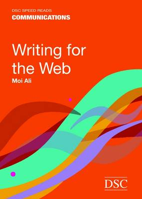 Writing for the Web (Paperback)
