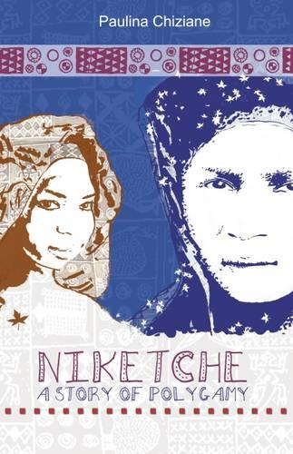 Niketche: A Tale of Pologamy (Paperback)