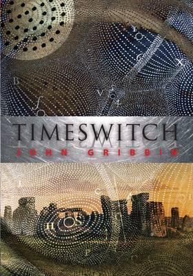 Timeswitch (Hardback)