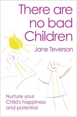 There are No Bad Children (Paperback)