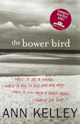 The Bower Bird (Paperback)