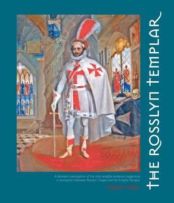 The Rosslyn Templar (Hardback)