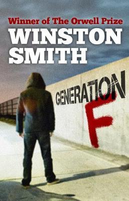 Generation F (Paperback)