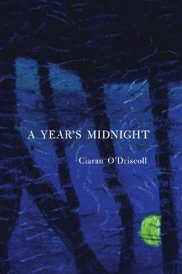 A Year's Midnight (Paperback)