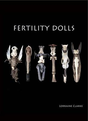 Fertility Dolls (Hardback)