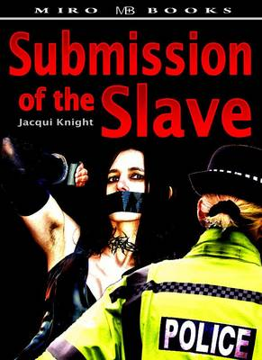 Submission of the Slave (Paperback)