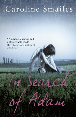 In Search of Adam (Paperback)