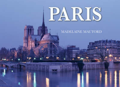 Paris (Hardback)