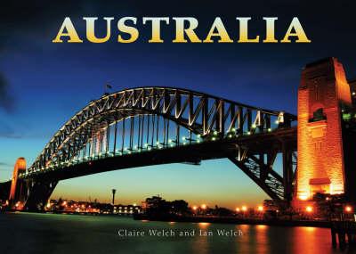 Australia (Hardback)