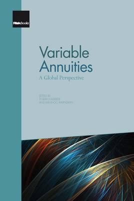 Variable Annuities (Paperback)