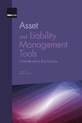Asset and Liability Management Tools (Paperback)
