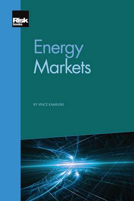 Energy Markets (Paperback)