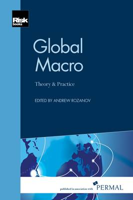Global Macro: Theory and Practice (Hardback)