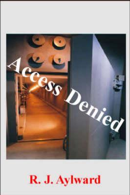 Access Denied (Paperback)