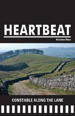 Constable Along the Lane - Heartbeat 06 (Paperback)