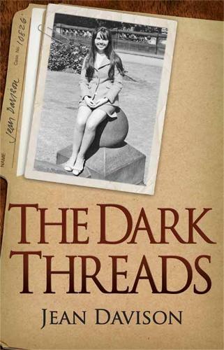 The Dark Threads (Paperback)