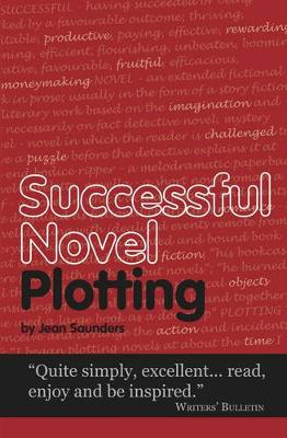 Successful Novel Plotting - Secrets to Success (Paperback)